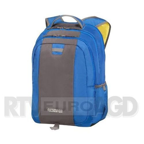 Plecak Hama URBAN GROOVE (001578240000) Darmowy odbiór w 20 miastach!