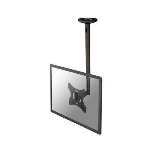 "NewStar FPMA-C060 - Uchwyt do ekranu 23-52"", max. 20 kg, VESA 50-75-100"