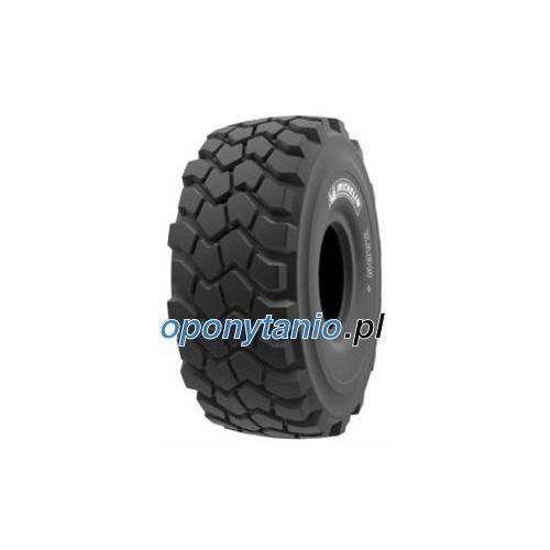 xadn ( 23.5 r25 185b tl ) od producenta Michelin