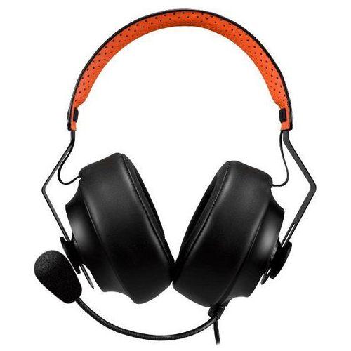 Słuchawki COUGAR Phontum S