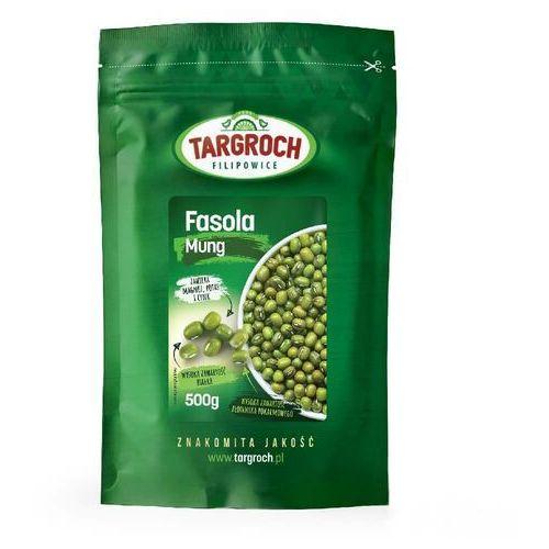 Targroch Fasola Mung 500g