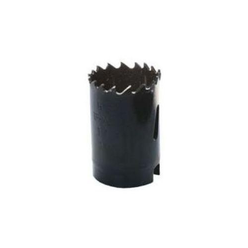 Otwornica do metalu 19mm Bimetal HSS PROLINE 27119