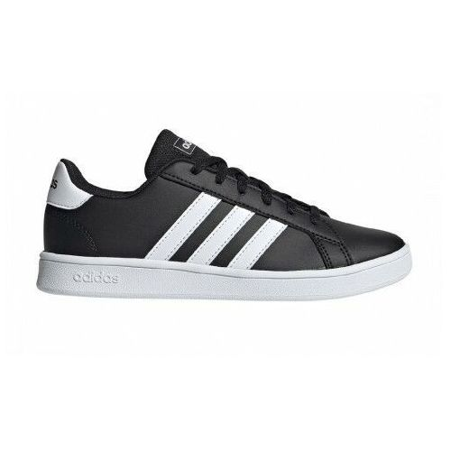 Buty grand court marki Adidas