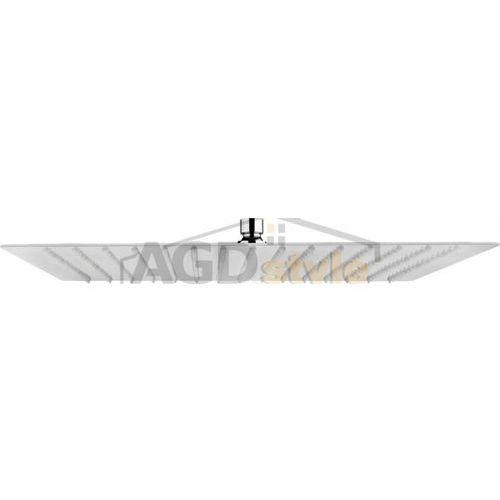 Głowica natryskowa TEKA SPA2 300 ULTRA SLIM 790067000 (8413509214038)
