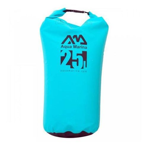 Aqua Marina Dry Bag 25l (blue)
