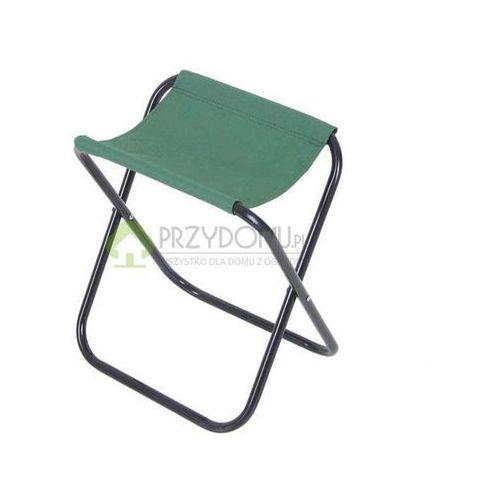 Krzesełko turystyczne POLO 48032