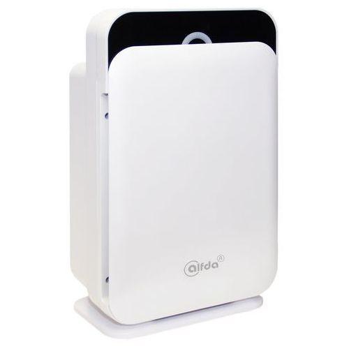 Oczyszczacz powietrza ALFDA ALR300 CleanAir (4260413920586)