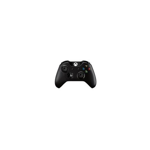 Joypad MICROSOFT 7MN-00002 do Xbox One kabel USB, towar z kategorii: Gamepady
