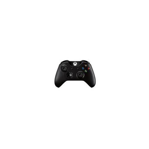 OKAZJA - Joypad MICROSOFT 7MN-00002 do Xbox One kabel USB