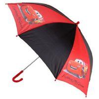 Small foot ® parasolka przeciwsłoneczna disney cars (4250357741064)