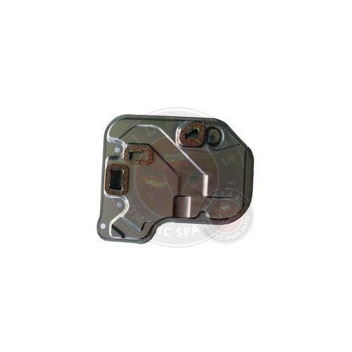 A650e filtr oleju ls400/gs300 98-up oem: 35330-30050 marki Midparts