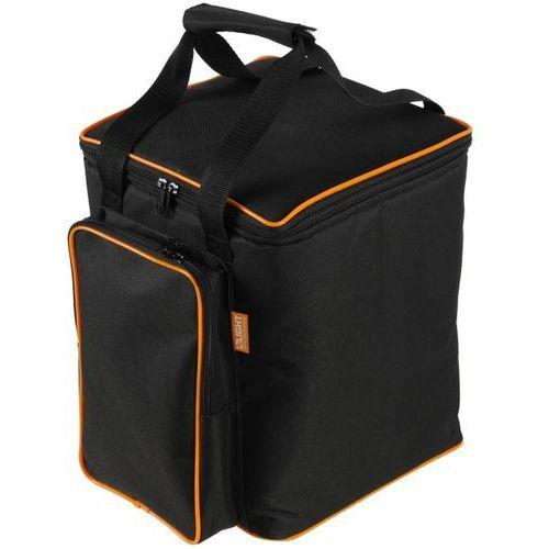 Mlight bag ac-115 pokrowiec na efekt świetlny 230x230x310mm