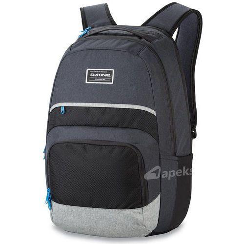 "campus dlx 33l plecak miejski na laptopa 15"" / tabor - tabor marki Dakine"