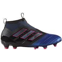 Adidas Korki ace 17+ purecontrol fg jr ba9819