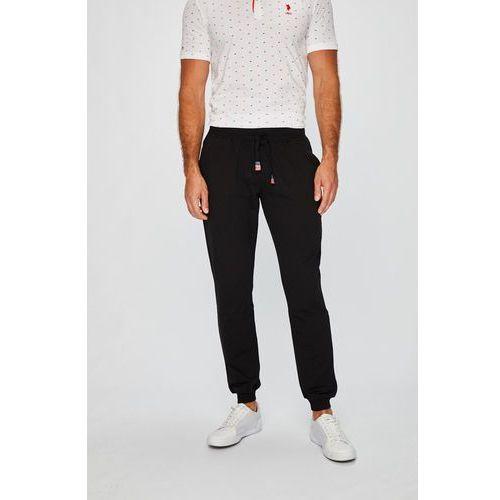 U.S. Polo - Spodnie