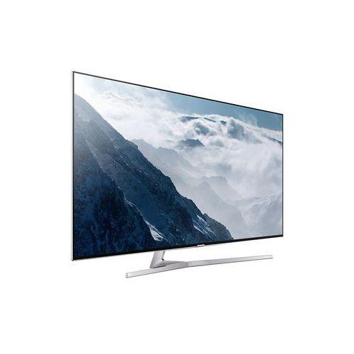 TV LED Samsung UE55KS8000