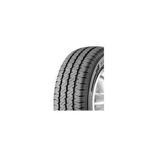 GT-Radial MAXMILER PRO 195/75 R16 107 R