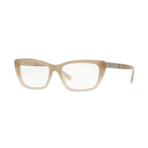 Okulary korekcyjne  be2236 3574 marki Burberry