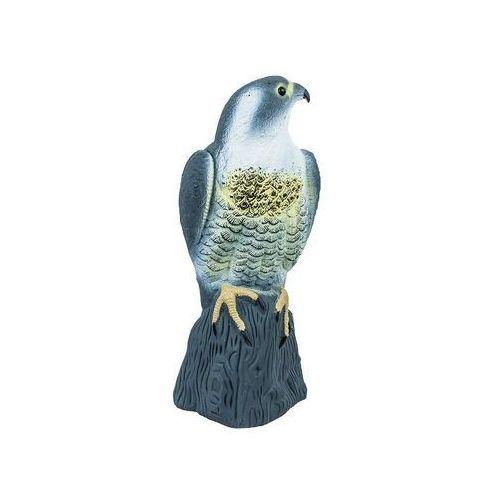 Biowin Odstraszacz ptaków sokół 731009 bioogród (5908277707002)