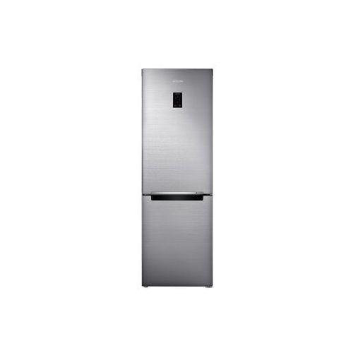 Samsung RB30J3215S9