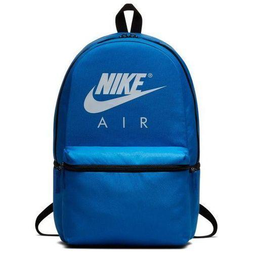 Nike Plecak air ba5777 403