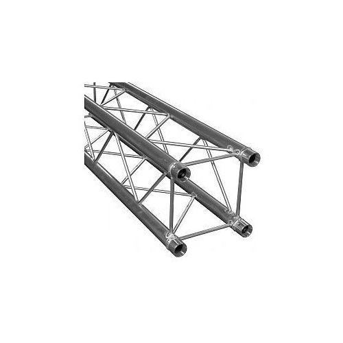 dt 24-350 quadrosystem od producenta Duratruss