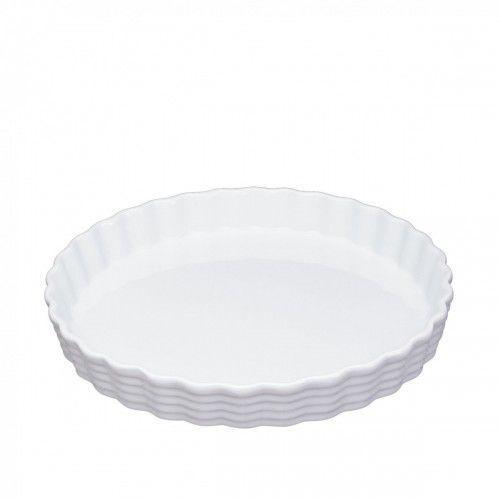 Küchenprofi - burgund - naczynie na tartę (średnica: 30 cm) (4007371048644)