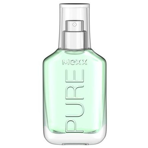 Mexx Pure Men 30ml EdT