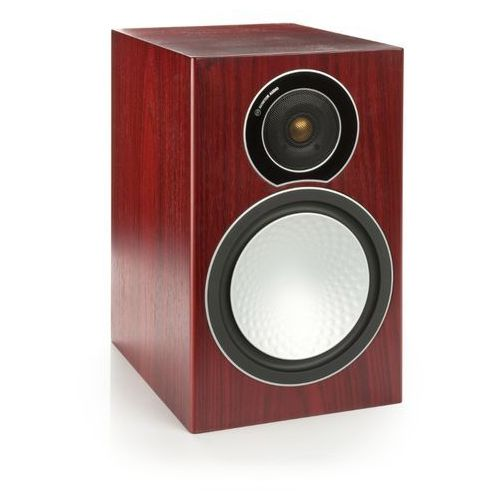 Monitor audio silver 2 kolor: różany