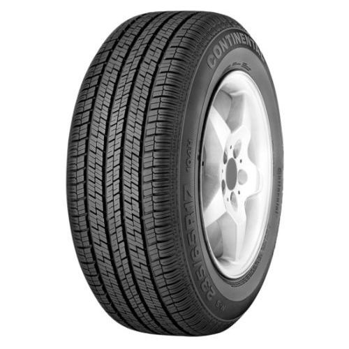 Star Performer SPTS AS 195/55 R15 89 H