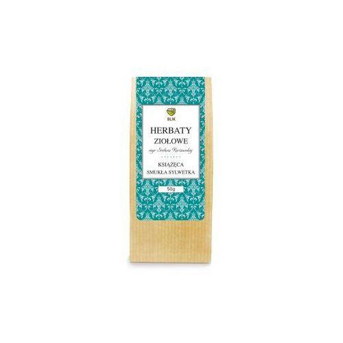 Herbata Książęca - Smukła Sylwetka
