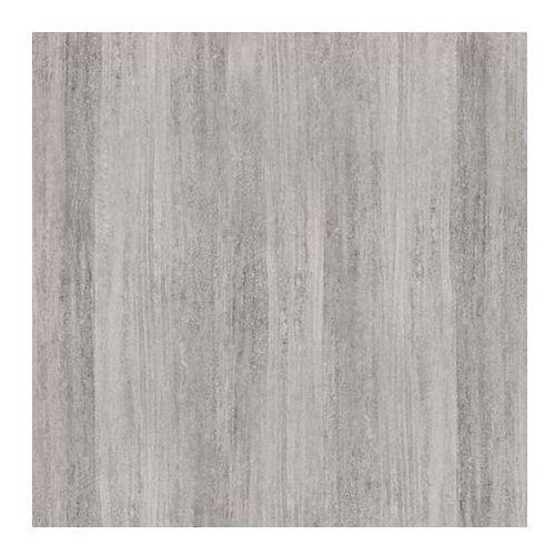 Panel przyblatowy laminowany 0,9 x 60 x 305 cm travertino grey (5902734890887)