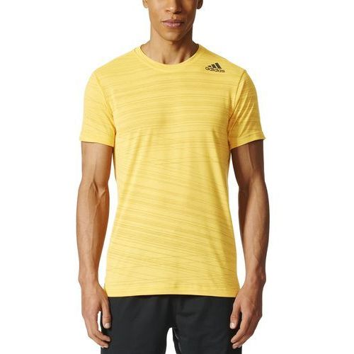 Koszulka adidas Freelift Climacool Aeroknit BR4156