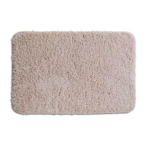Kela - Livana - dywanik łazienkowy (wymiary: 80 x 50 cm) (4025457206801)
