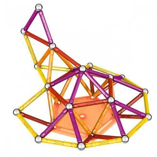 Color 127 elementów