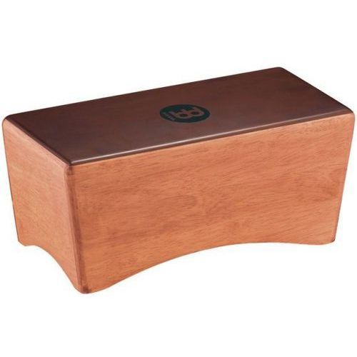 Meinl BCA1SNT-M Bongo Cajon instrument perkusyjny