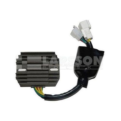 Elektrosport Regulator napięcia/prostownik 1290573