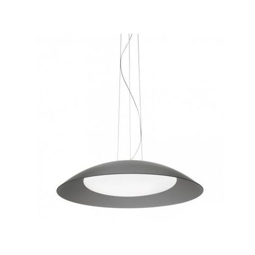 Lampa wisząca lena sp3 d64 grigio marki Ideal lux