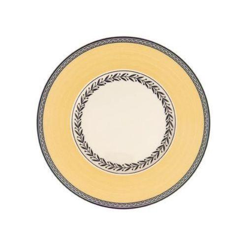 - artesano original półmisek na przystawki wymiary: 44 x 14 cm marki Villeroy & boch