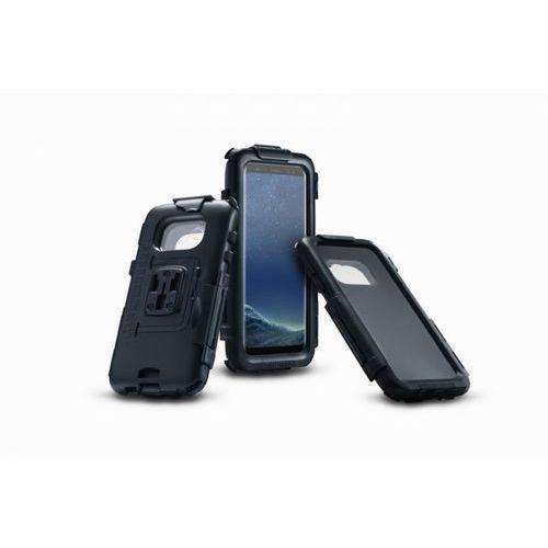 SW-MOTECH ETUI SAMSUNG GALAXY S8 PLUS UCHWYT GPS B