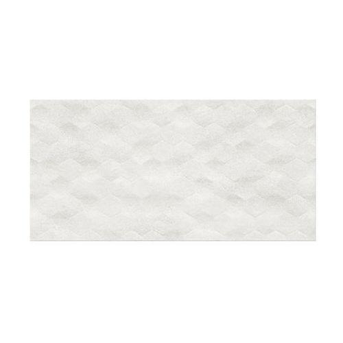 Cersanit Glazura calzetto l.grey str 29.7 x 60