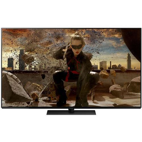 TV LED Panasonic TX-55FZ800