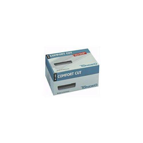 Tondeo comfort cut, ostrza do brzytwy, 10 szt. (4029924010229)