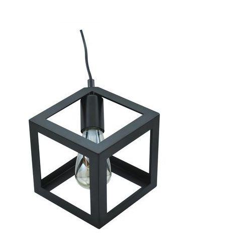 Lampa wisząca 1x60W E27 MIO SWEDEN 305510 POLUX/SANICO - wysyłka 24h (na stanie 1 sztuka) (5901508305510)