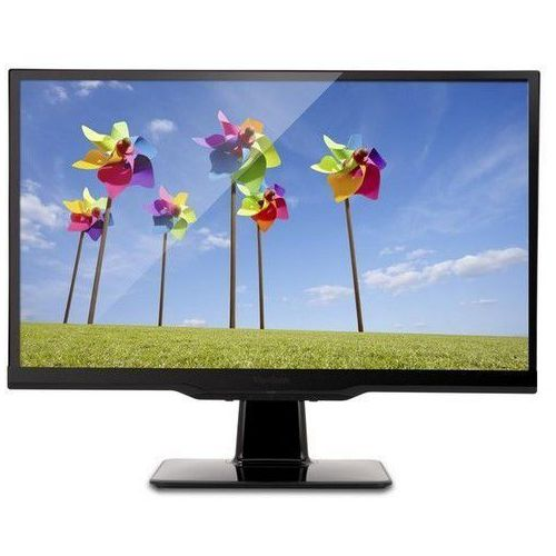 Monitor ViewSonic VX2263SMHL