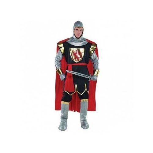 Kostium dla mężczyzny Rycerz - XL/Plus