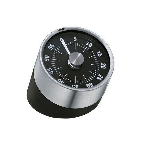 minutnik kuchenny pisa, czarny marki Cilio