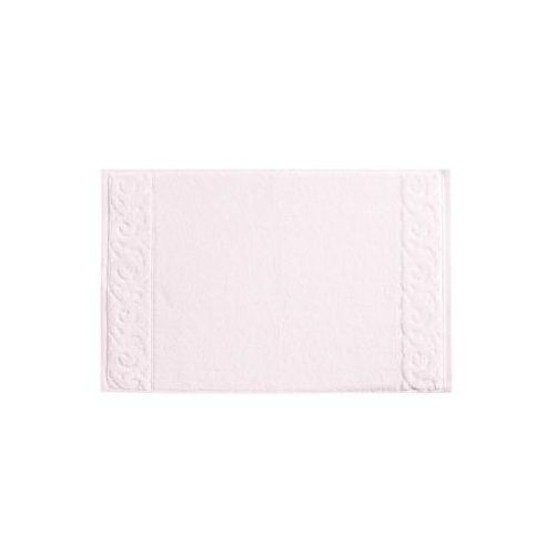 Ręcznik paris 30 x 50 cm różowy marki Vossen