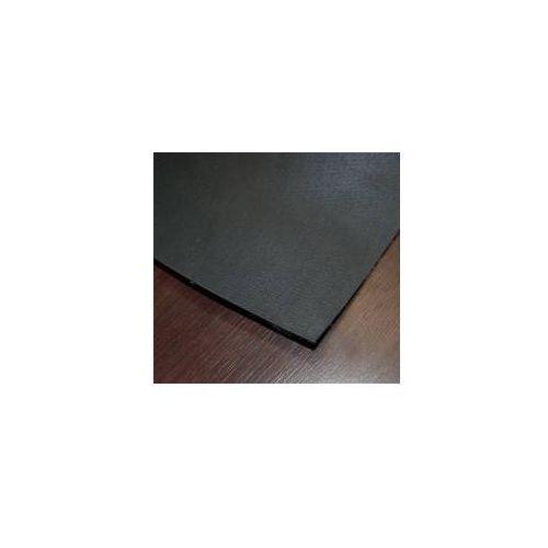 Bitmat Cement akustyczny 3mm - izolacja antywibracyjna 25x50cm. Najniższe ceny, najlepsze promocje w sklepach, opinie.
