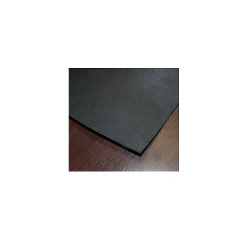 Bitmat Ciężka guma 3mm - izolacja antywibracyjna 25x50cm. Najniższe ceny, najlepsze promocje w sklepach, opinie.